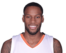 Sonny Weems image