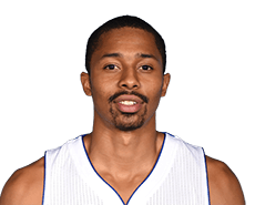 Spencer Dinwiddie image