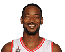Terrence Ross image