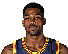 Tristan Thompson image