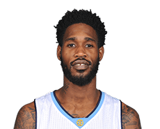 Will Barton Net Worth