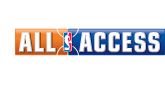 NBA All-Access