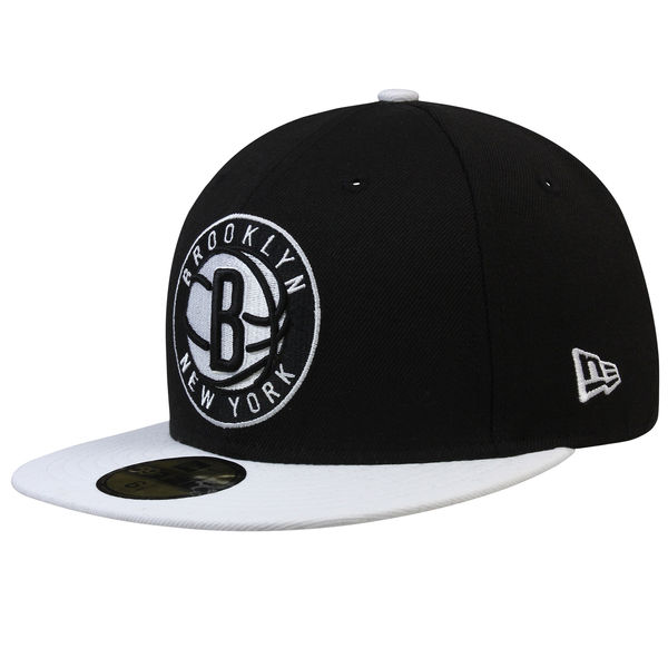 Shop Nets Hats