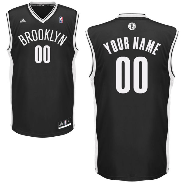 Shop Nets Jerseys