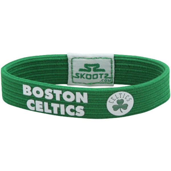 Shop Celtics Accessories
