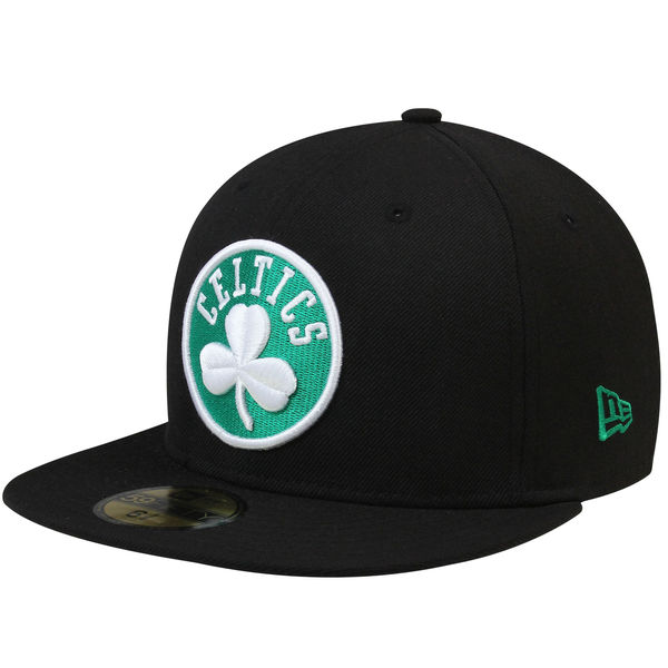 Shop Celtics Hats