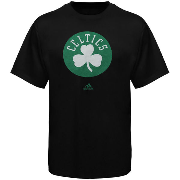 Shop Celtics T-Shirts
