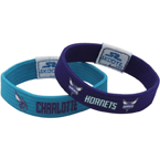 Shop Charlotte Hornets Accessories