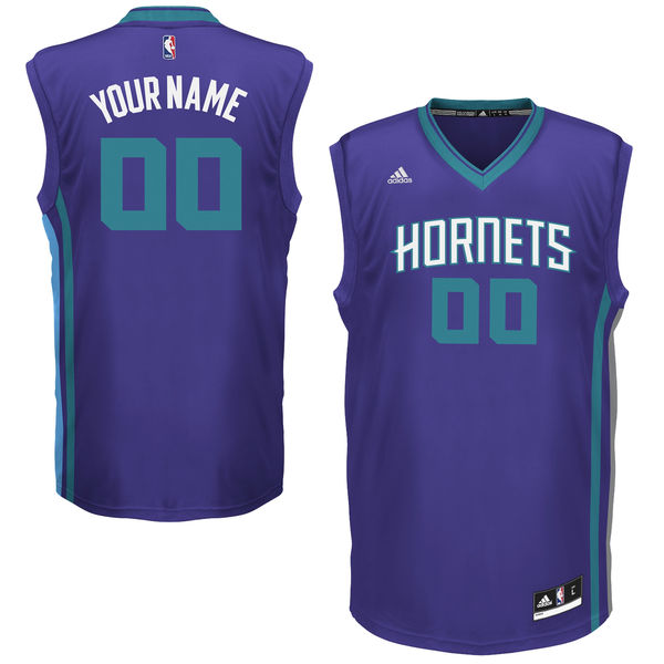 Shop Bobcats Jerseys