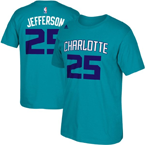 Shop Charlotte Hornets Jerseys