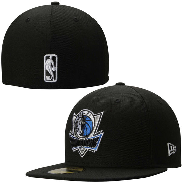 Shop Mavericks Hats