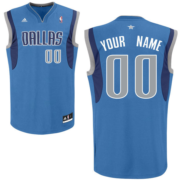 Shop Mavericks Jerseys