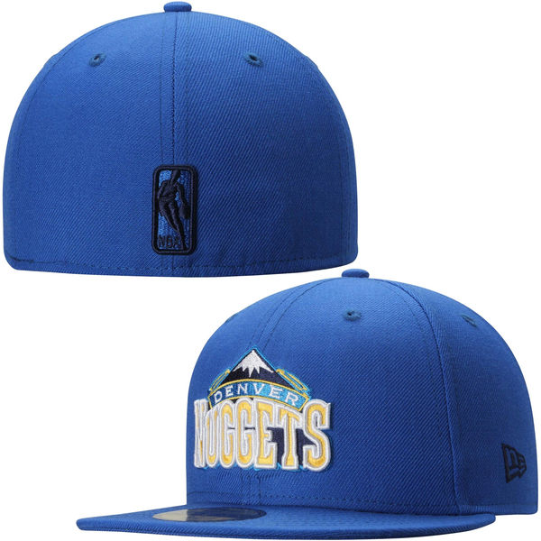 Shop Nuggets Hats