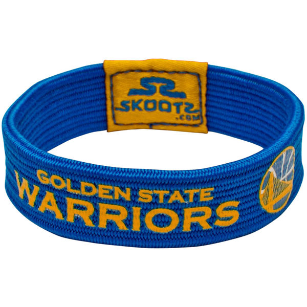 Shop Warriors Accessories