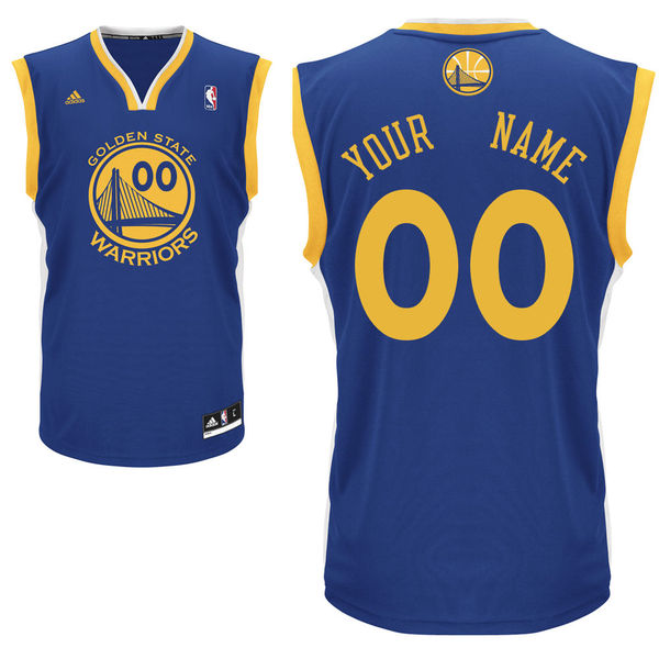 Shop Warriors Jerseys
