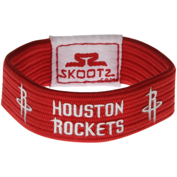 Shop Rockets Accessories