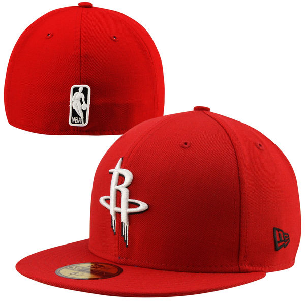 Shop Rockets Hats