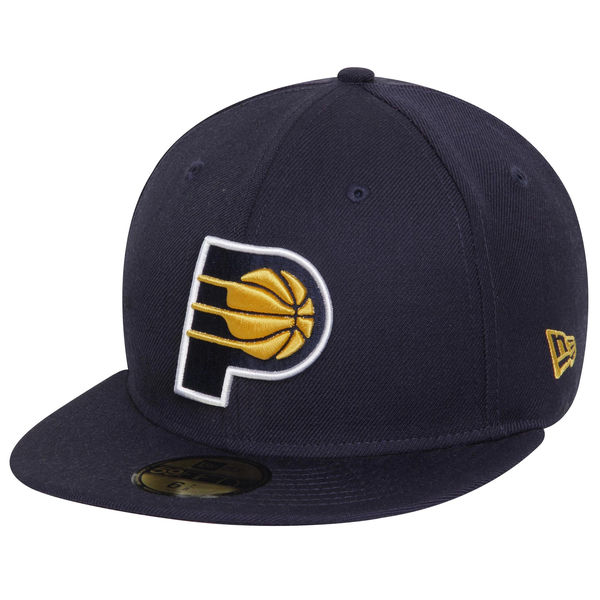 Shop Pacers Hats