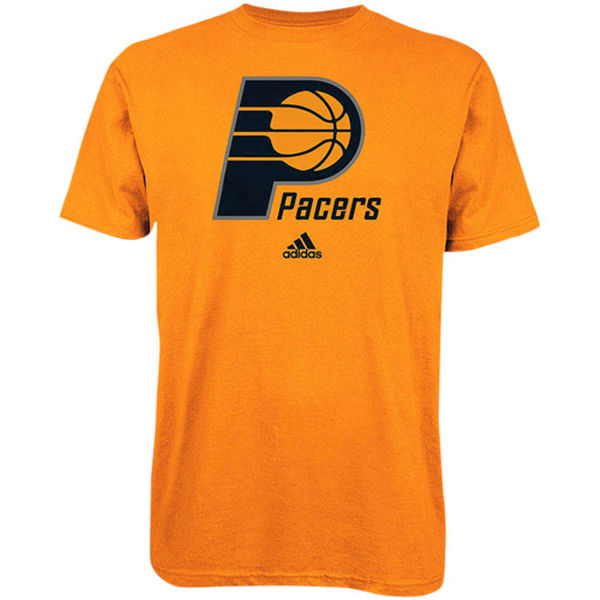 Shop Pacers T-Shirts