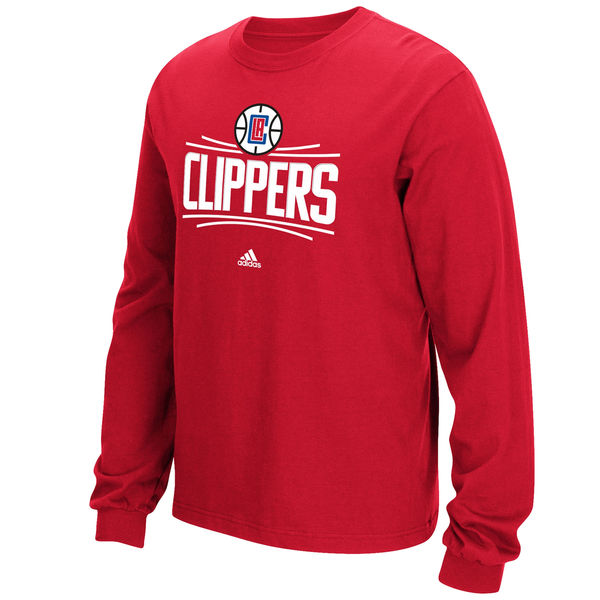 Shop Clippers T-Shirts
