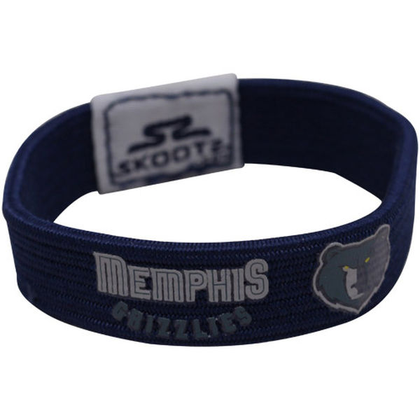 Shop Grizzlies Accessories