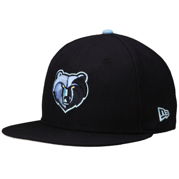 Shop Grizzlies Hats