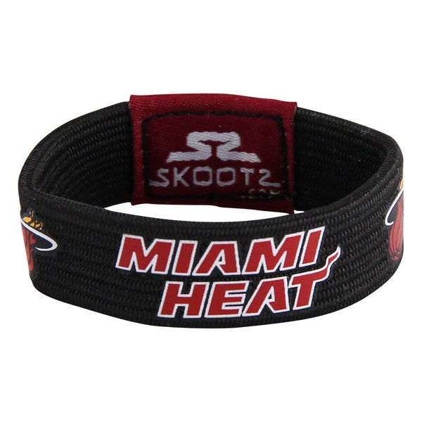 Shop Heat Accessories