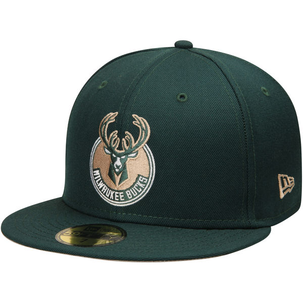 Shop Bucks Hats