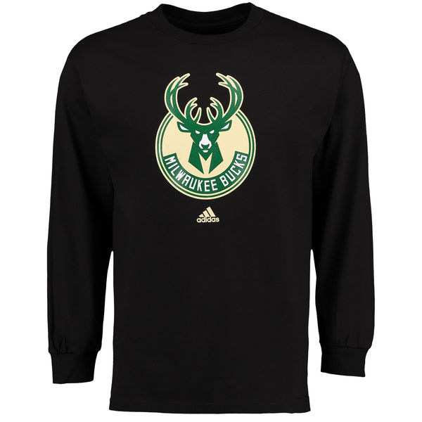 Shop Bucks T-Shirts
