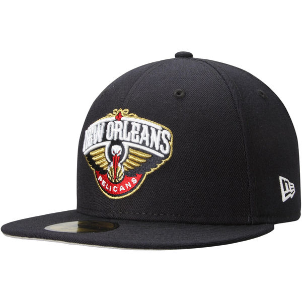 Shop Pelicans Hats