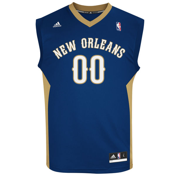 Shop Pelicans Jerseys