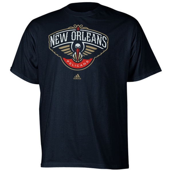 Shop Pelicans T-Shirts