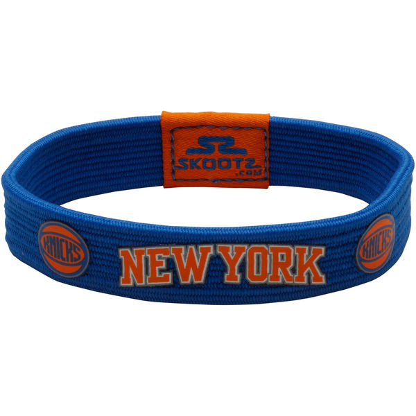 Shop Knicks Accessories