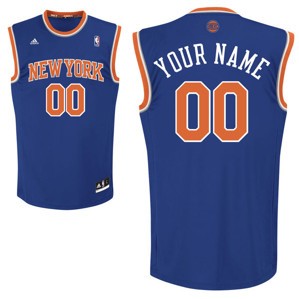 Shop Knicks Jerseys