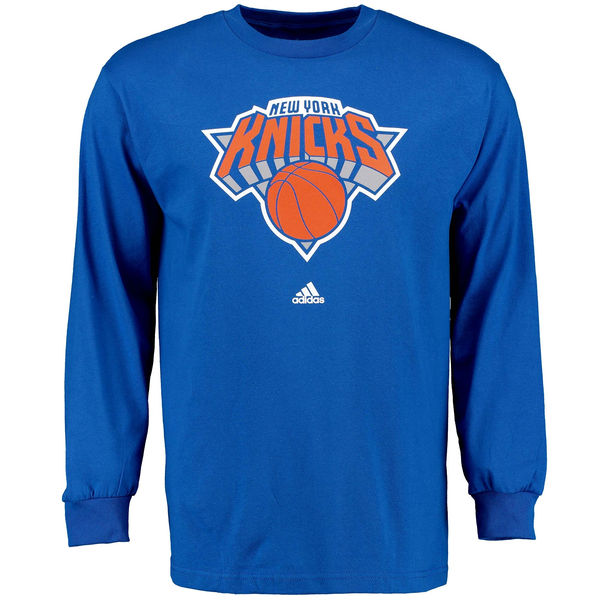 Shop Knicks T-Shirts