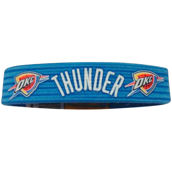 Shop Thunder Accessories