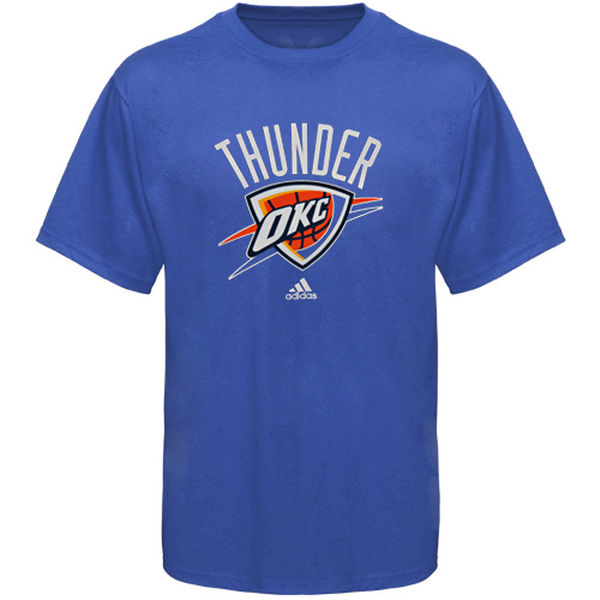 Shop  Thunder T-Shirts
