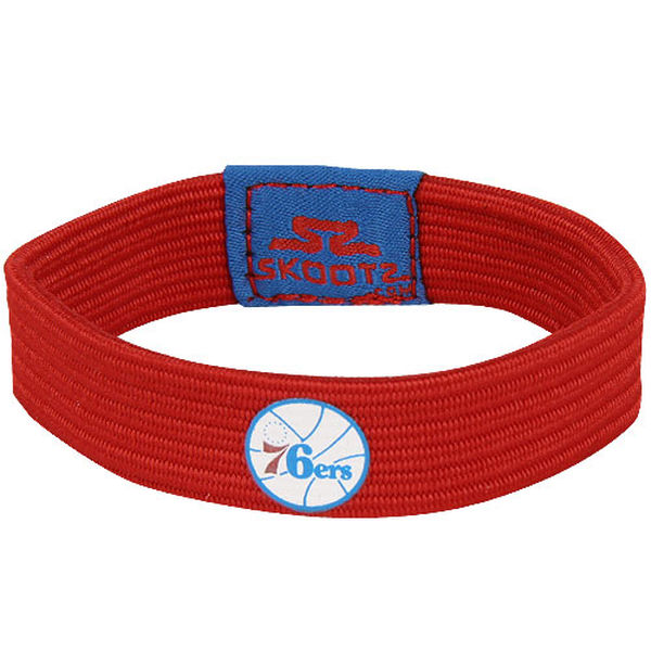 Shop 76ers Accessories