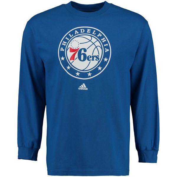 Shop 76ers T-Shirts