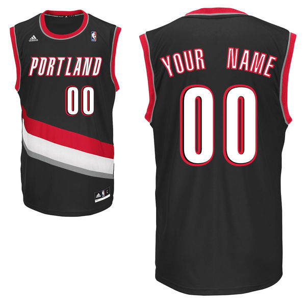 Shop Blazers Jerseys