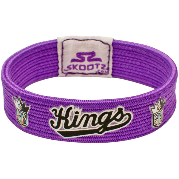 Shop Kings Accessories