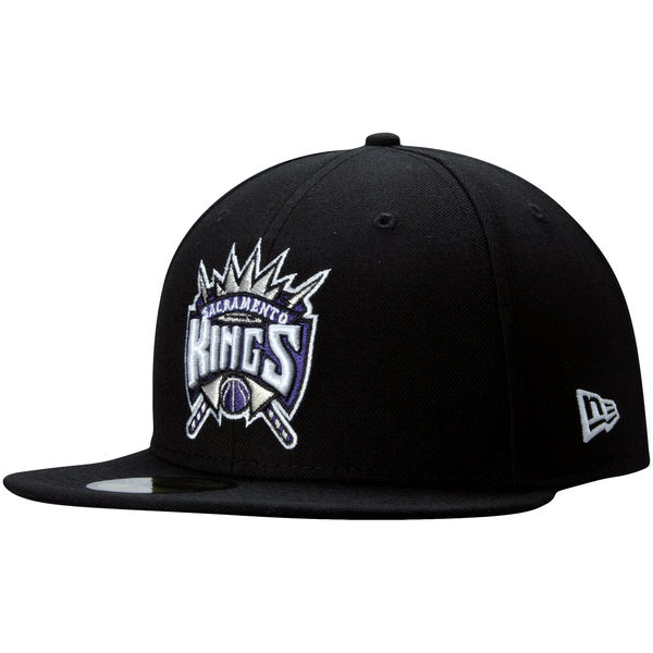 Shop Kings Hats