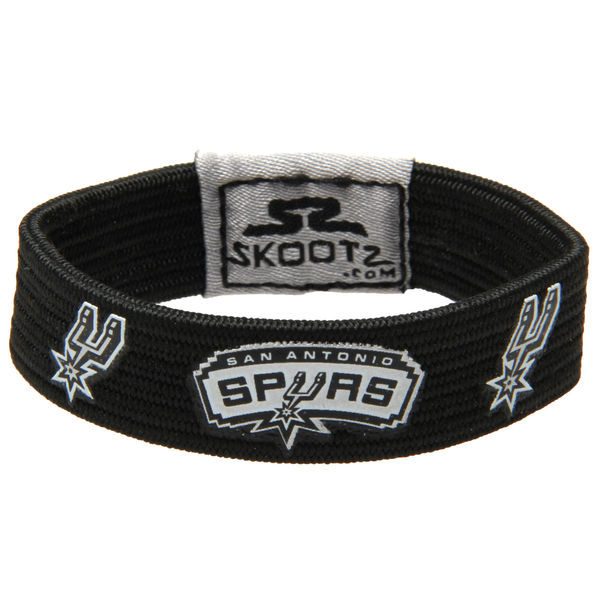 Shop Spurs Accessories