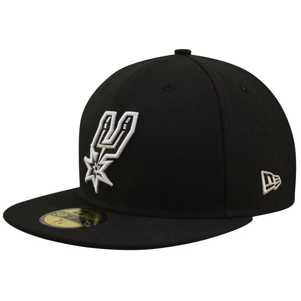 Shop Spurs Hats