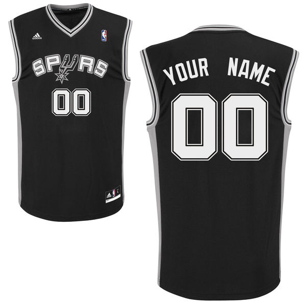 Shop Spurs Jerseys