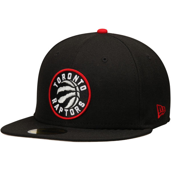 Shop Raptors Hats