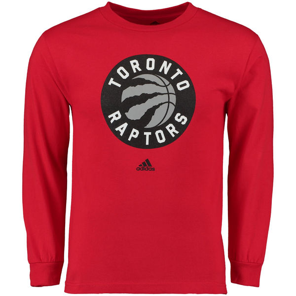 Shop Raptors T-Shirts