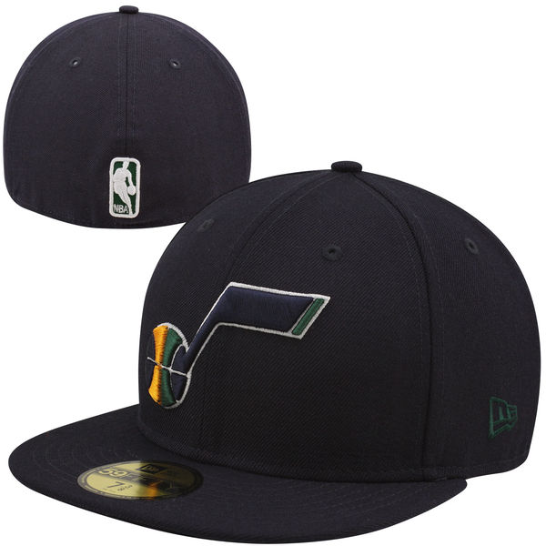 Shop Jazz Hats