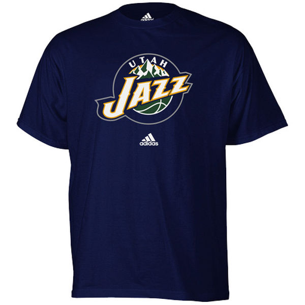 Shop Jazz T-Shirts