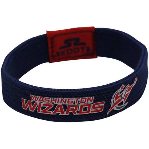 Shop Wizards Accessories